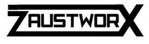 Zaustworx Logo