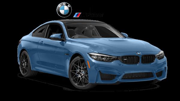 CAR EXHAUSTS BMW